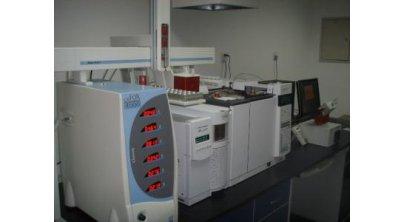 风味电子感官分析平台系统