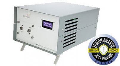 PicoSpin-45微型核磁共振波谱仪