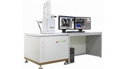 CX-200DM 钨灯丝扫描电子显微镜