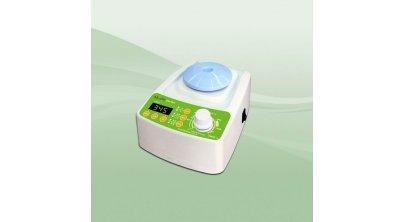 MixPlus涡旋振荡器