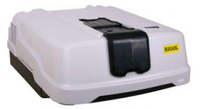 Ultra-6600A 紫外-可见分光光度计