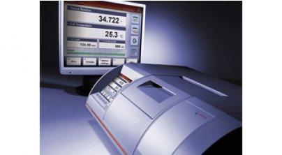 MCP 200数字式旋光仪