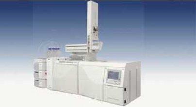 KONIK Q12气相色谱/质谱联用仪