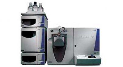 LXQ线性离子阱液质联用仪