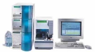 ProStar高效液相色谱仪