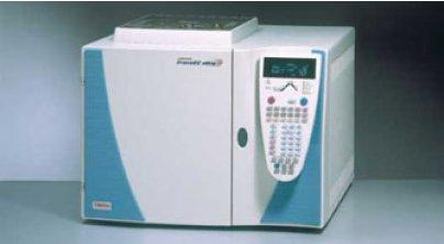 Trace GC Ultra气相色谱仪