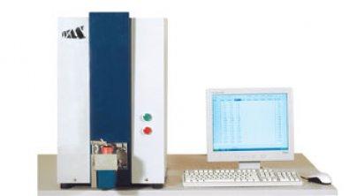 FOUNDRY-MASTER Compact全谱直读光谱仪(FMC)