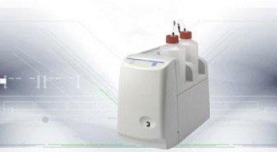 ICS90睿智型离子色谱