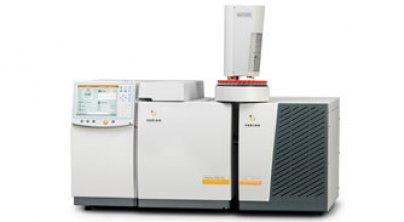 240-MS 离子阱气相色谱质谱联用仪
