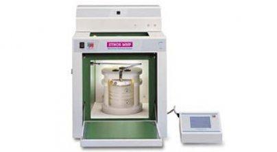 Ethos MHP微波蛋白质水解系统