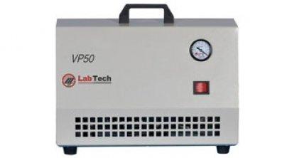 VP30/VP32/VP50/VP18R真空抽滤泵