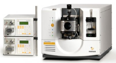 500-MS 离子阱液质联用仪
