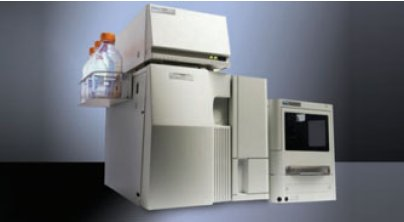 Breeze 2液相色谱系统