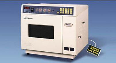 MDS-2002AT型微波消解/萃取仪