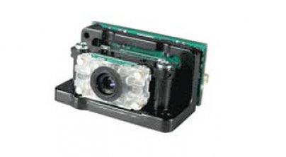 Honeywell 5X80二维条码扫描引擎