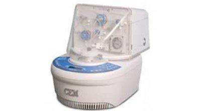 美国CEM微波合成仪(中试放大微波合成系统)