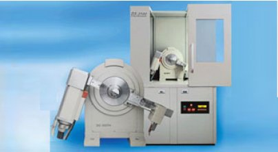 丹东方圆X射线衍射仪DX-2500