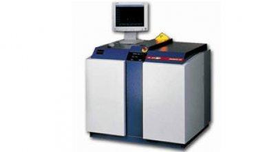 ARL Advant`X 系列波长色散型X射线荧光光谱仪