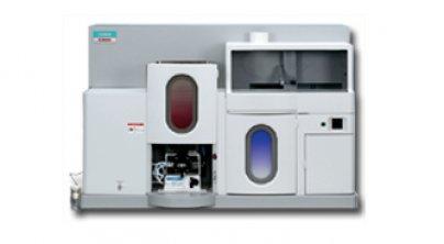 Z-2000系列偏振塞曼原子吸收分光光度计