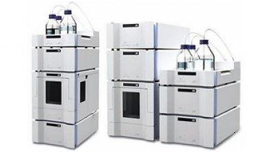 Flexar液相色谱仪