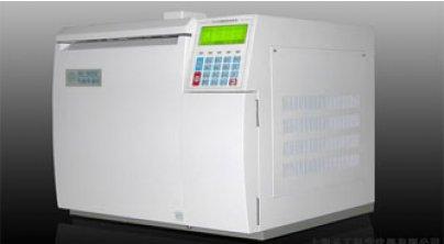 GC-1860型智能网络化气相色谱仪