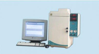 TP-2060F型气相色谱仪