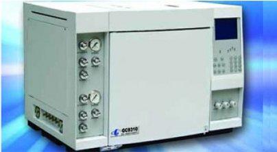GC9310SD矿井气分析气相色谱仪