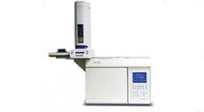 SC-6000型气相色谱仪