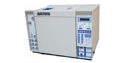 GC-9890B气相色谱仪