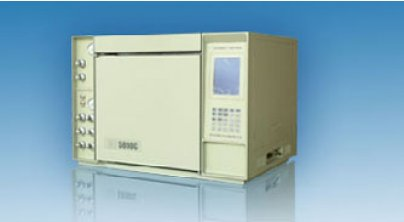 GC5890F型白酒/饮用酒质量检测专用气相色谱仪