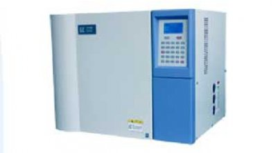GC7700气相色谱仪