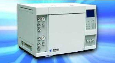 GC9310系列气相色谱仪