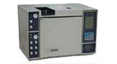 GC5890C气相色谱仪