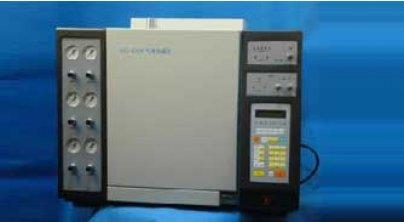 GC-8120系列气相色谱仪