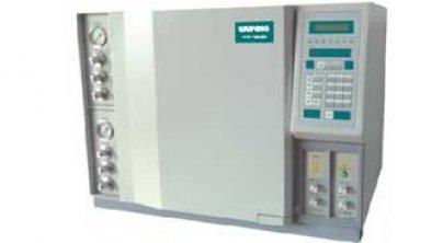 GC522气相色谱仪
