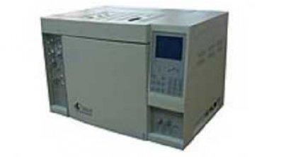 GC-9310-H高纯气体分析专用气相色谱仪