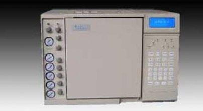 GC-508气相色谱仪