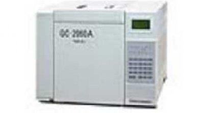 GC-2060A型气相色谱仪