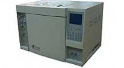 GC-9310-DS石化行业专用气相色谱仪