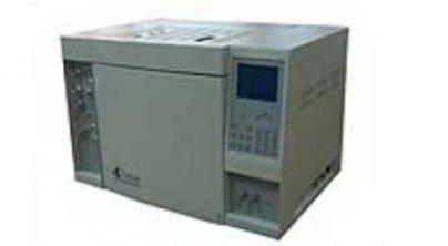 GC-9310-DL炼厂气全组份分析专用气相色谱仪