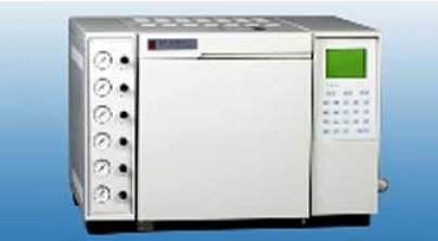 SP-9890气相色谱仪