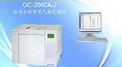 GC2060A-J白酒分析专用气相色谱仪