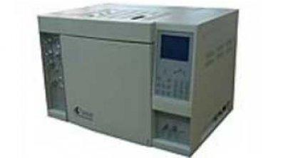 GC-9310-DW燃气分析专用气相色谱仪