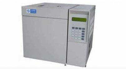 GC900B气相色谱仪