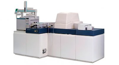 AutoSpec Premier 高分辨磁质谱气质联用仪