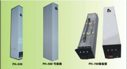 普惠PH系列柱温箱