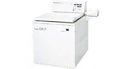 CR7大容量冷冻离心机