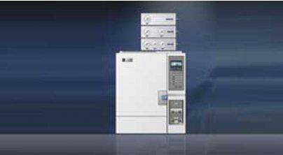 GC1690J高性能气相色谱仪