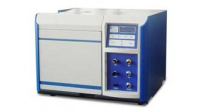 SP-2110变压器油专用气相色谱仪