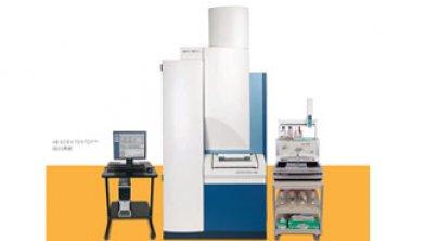 5800 MALDI TOF/TOF™ 质谱系统
